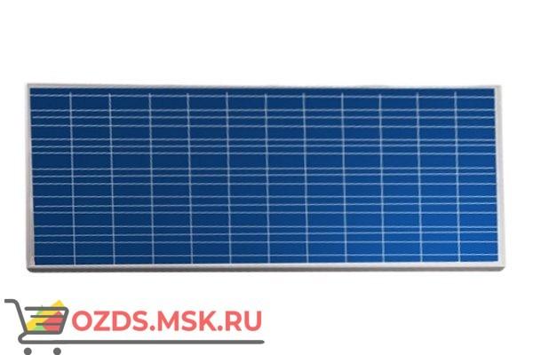 Delta BST 200-24 P: Солнечная батарея