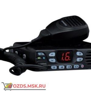 Kenwood TK-8302M: Радиостанция