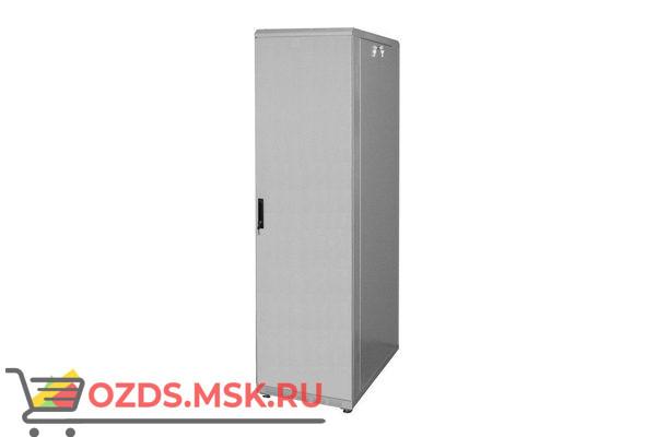 NTSS-R22U6060FD 19″: Напольный шкаф