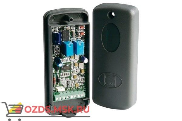 CAME RE432M: Радиоприемник внешний