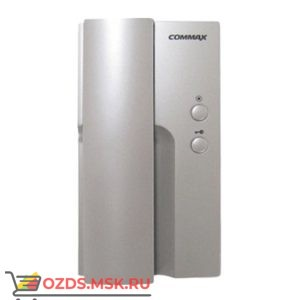 Commax DP-3HP Аудиотрубка