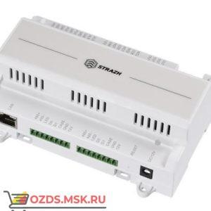 STRAZH SR-NC002: Сетевой контроллер
