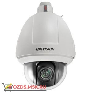 Hikvision DS-2DF5284-АEL: IP камера