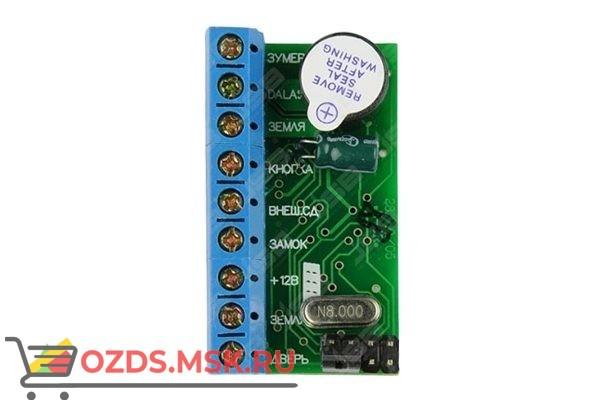 Iron Logic Z-5R/5000 Контроллер