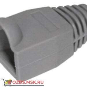 REXANT 05-1208 Колпачок (серый)