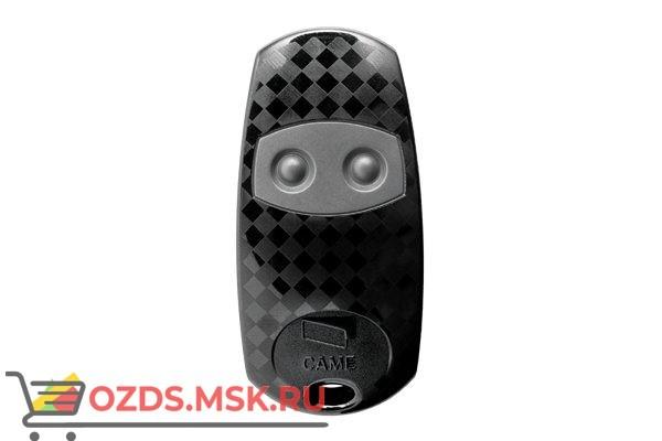 CAME AT02EV Брелок-передатчик