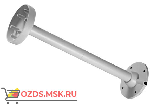 Hikvision DS-1271ZJ-120 Кронштейн