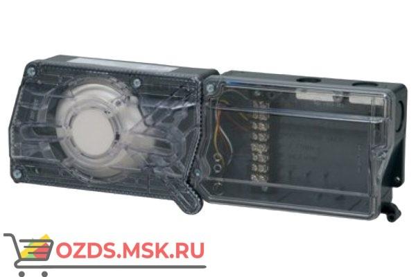 System Sensor D2E Монтажный комплект