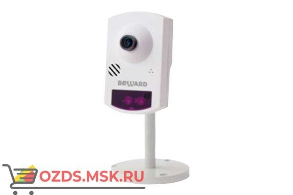 BEWARD BD46C: IP камера