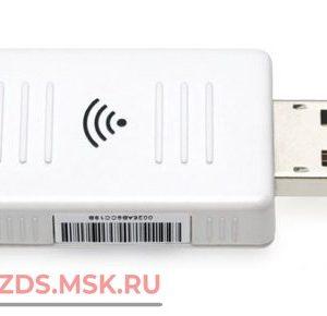 Wi-Fi модуль Epson ELPAP10 (V12H731P01)