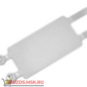 Hyperline GTK2-370ST: Стяжка