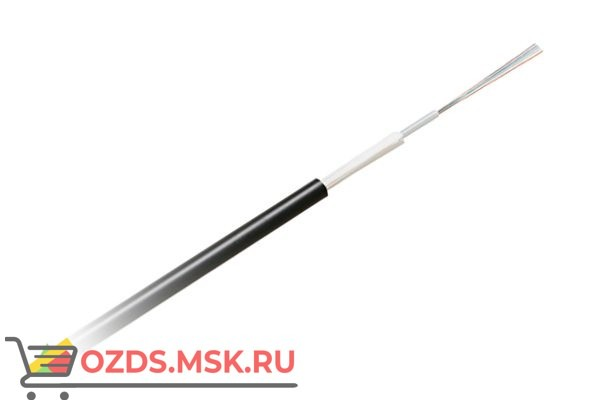 NIKOLAN NKL-F-002A1P-00C-BK: Кабель