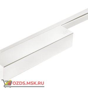 DORMA TS-93 В Доводчик дверной (белый)