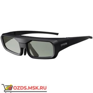 Epson Пассивные ELPGS02A (для взрослых): 3D-очки