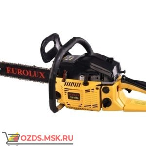 Eurolux GS-4516 Бензопила