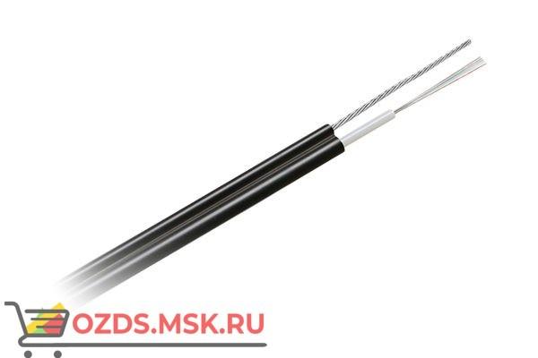 NIKOLAN NKL-F-004A1E-04B-BK-F001: Кабель