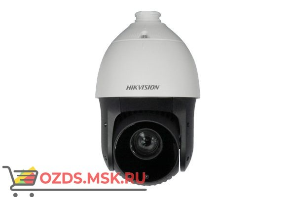 Hikvision DS-2AE5223TI-A: TVI камера