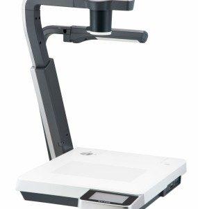 ELMO P100HD: Документ-камера