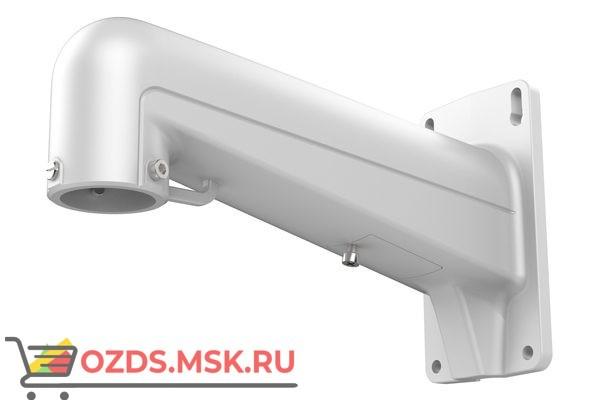 HiWatch DS-B305: Кронштейн настенный