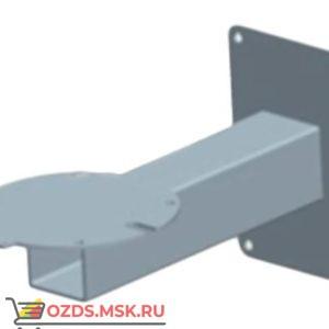 BEWARD MBF89-603: Кронштейн настенный