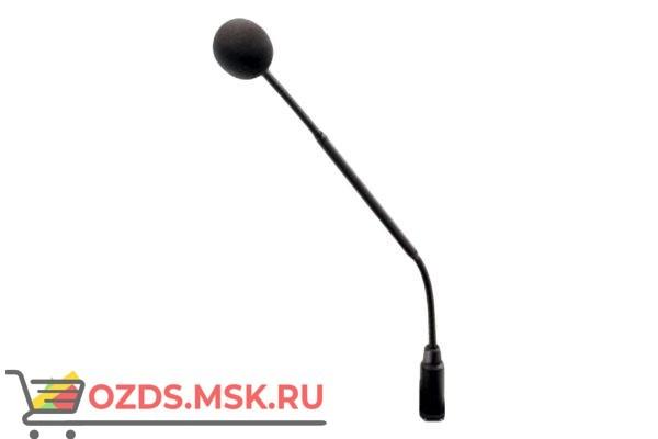 Inter-M CMC-01 Микрофон конденсаторный