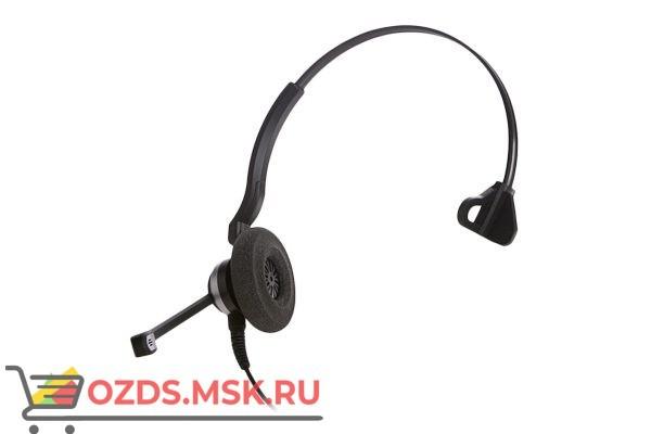 Accutone UM910 USB: Наушники