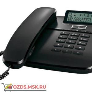 Siemens Gigaset DA 610 Телефон