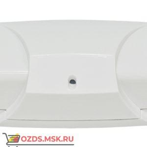 РИЭЛТА Стекло-3М (ИО 329-13): Извещатель