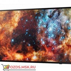 Samsung DB43J: Профессиональная панель
