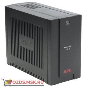 APC BX700UI ИБП