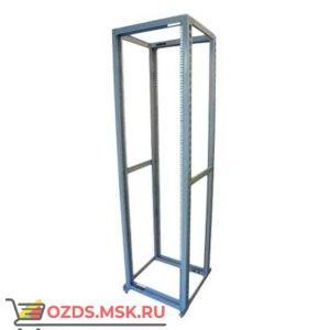 Эмилинк NTSS-2POR42U/600-1000 Стойка