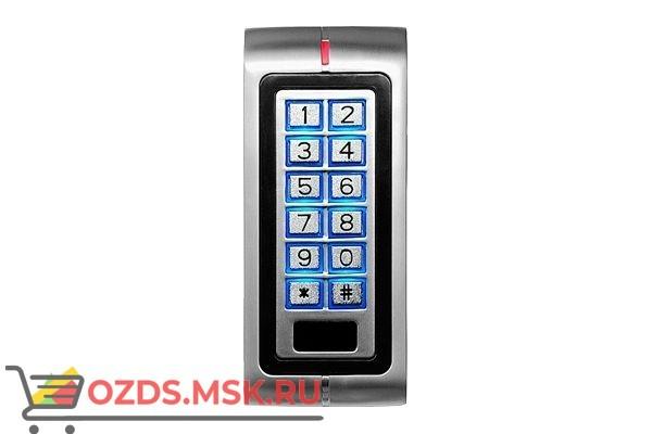 Tantos TS-KBD-EM Metal: Кодонаборная панель