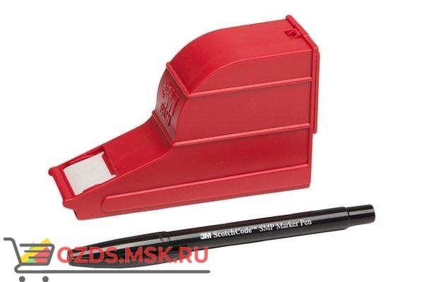 Scotchcode SWD 3M 7000031501(80610593883) Комплект для маркировки