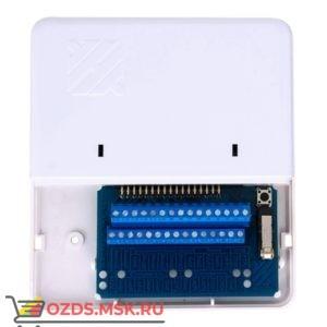 ЭРА-10000 v2: Сетевой контроллер