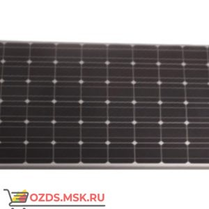 Delta BST 250-20 M: Солнечная батарея
