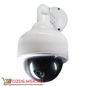 Rexant 45-0200: Муляж камеры