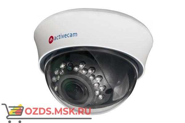ActiveCam AC-TA363IR2: TVI камера