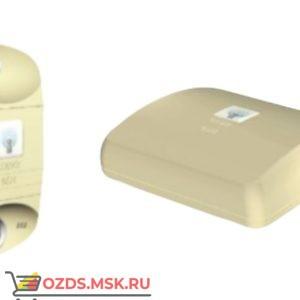 Альтоника GSM TAVR Автономная GSM-сигнализация
