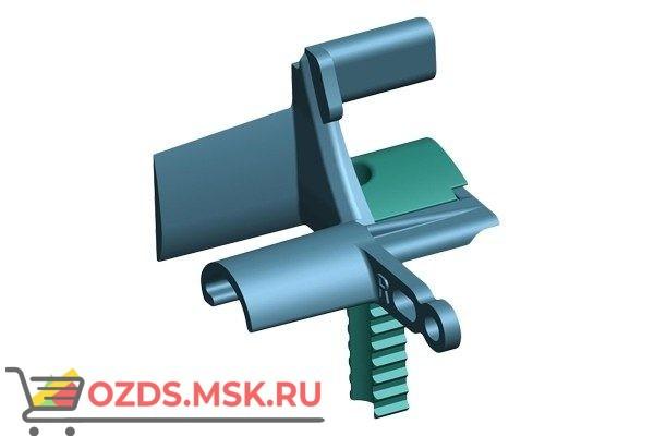 Алютех GD9 Устройство направляющее (цв. 01)