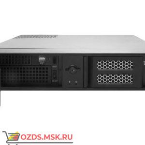 TRASSIR DuoStation AnyIP 32 RE: Видеорегистратор