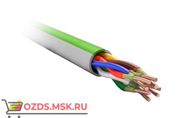 СПКБ-Техно КПВСВнг(А)-FRLSLTx 3х2х0,5: Кабель
