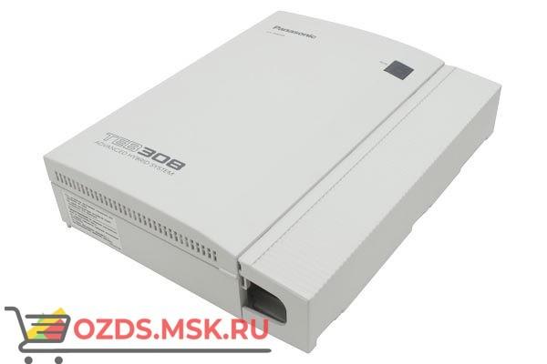 Panasonic KX-TEB308RU Базовый блок