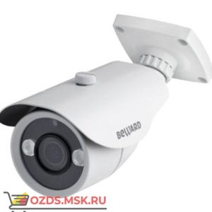 BEWARD B1510RCVZ: IP камера