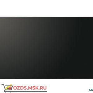 Sharp PNH701: Профессиональная панель
