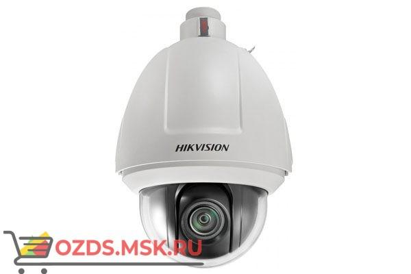 Hikvision DS-2DF5286-АEL: IP камера