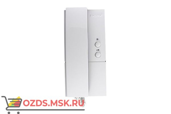 Commax DP-ML: Телефонная трубка