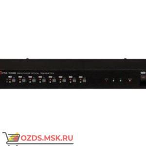 Inter-M FRA-108S Приемник оптический