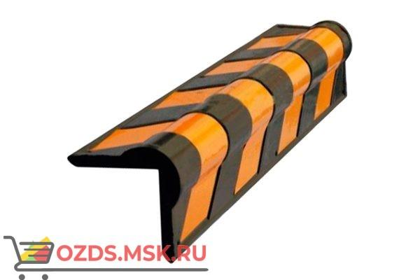 IDN500 ДКУ-20: Демпфер угловой