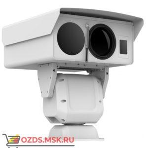 Hikvision DS-2TD8166-150ZE2F Тепловизор
