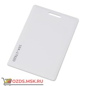 Falcon Eye Combi Card EM+MF1 Карта тонкая